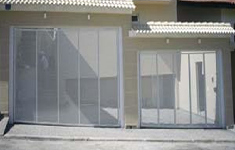 Top Modelos De Portoes Ferro Wallpapers